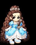 little miss lizzie87's avatar