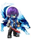 wolfrain85's avatar
