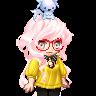 Alice Laine's avatar