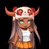 Fallskin's avatar