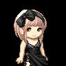 angrypurplesmiles's avatar