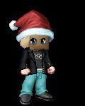 Zazi's avatar