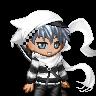 Monopoly's avatar