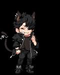 sIeepy boy's avatar