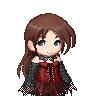 MeTraci's avatar