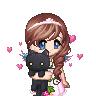torii_torii221's avatar