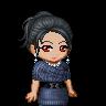 luvluvluv123's avatar