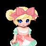 Tropicalkiwi1104's avatar