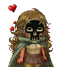 lmp13's avatar
