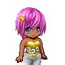 Kary_MiniMe's avatar