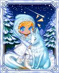 Piri-Rin's avatar