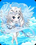 Angry Sarz's avatar