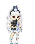 Yukia37's avatar