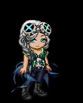 Rayvin734's avatar