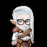 Filaren's avatar