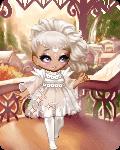 Mon Petit Chevreuil's avatar