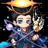 Tau_2's avatar