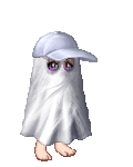 Lynks's avatar