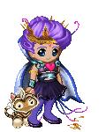 Amarylis13's avatar