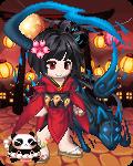 Silver Moonlight77's avatar