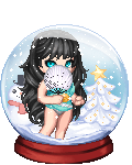 mieune's avatar