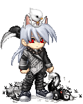 Dead_Dreamer X_X's avatar