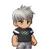 juKeE's avatar