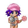 xleftintherainx's avatar