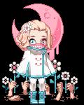 gr01ss's avatar