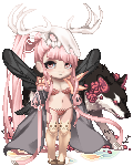 Pauperdolly's avatar
