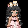 angelic-_-midnight666's avatar