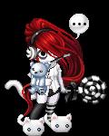 Musette Yne's avatar