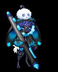 Brass Gogglez's avatar