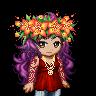 kash_is_fun's avatar