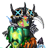 Ersatz Epiphany's avatar