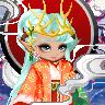 Mookyvet's avatar