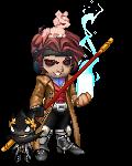 Wolfven01's avatar