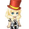 Shiinari's avatar