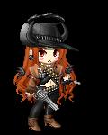 anel rape's avatar