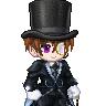 Vanity Hero's avatar