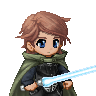 The Anakin Skywalker's avatar