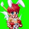 ~Hentai Bunny Luv~'s avatar