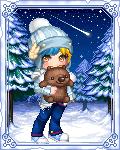 crazyjary's avatar