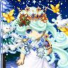 JezzaRose's avatar