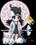 MoonliteSerenity's avatar