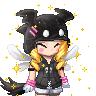 Rachel is a Ninja's avatar
