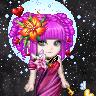 DebiLee's avatar