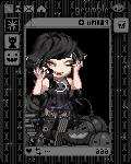 FallenAngel0309's avatar