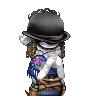 Alexeroo's avatar