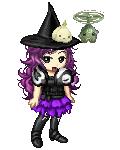 doricica's avatar